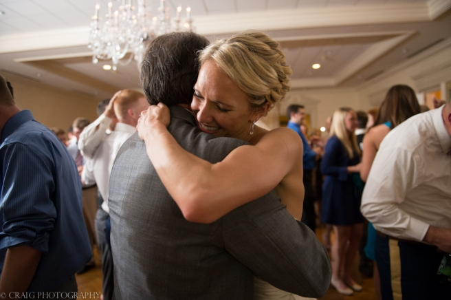 Pittsburgh Field Club Weddings-0148