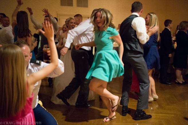 Pittsburgh Field Club Weddings-0149