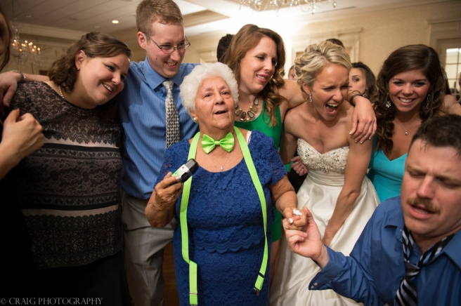 Pittsburgh Field Club Weddings-0156