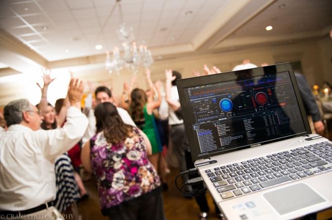 Pittsburgh Field Club Weddings-0158