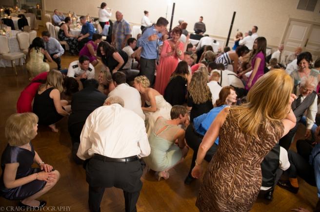 Pittsburgh Field Club Weddings-0159