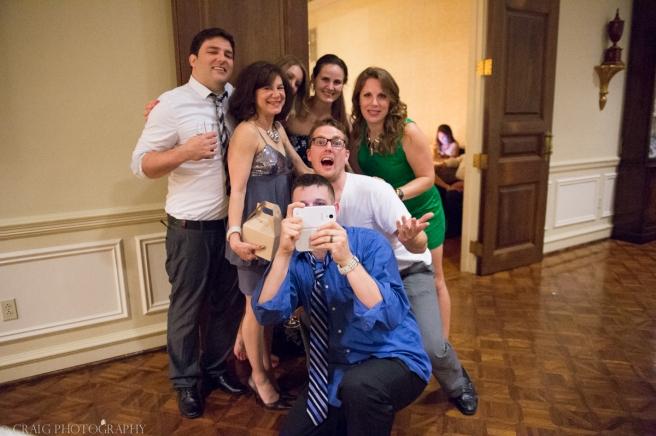 Pittsburgh Field Club Weddings-0163
