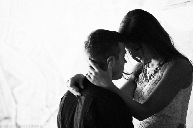 Pittsburgh Strip District Engagement Photography-0005