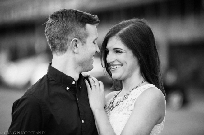 Pittsburgh Strip District Engagement Photography-0008