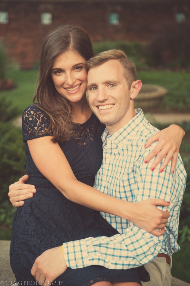 Pittsburgh Strip District Engagement Photography-0024
