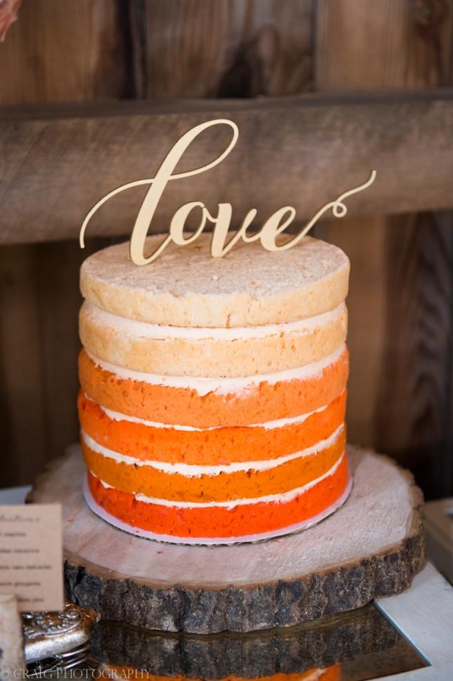 Rustic Acres Farm Weddings Volant Pittsburgh-0005