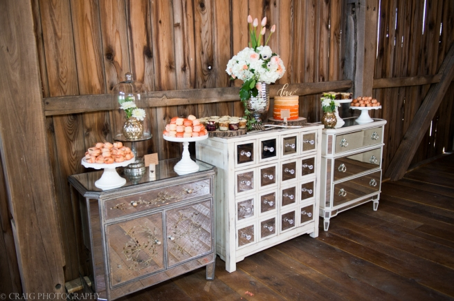 Rustic Acres Farm Weddings Volant Pittsburgh-0006