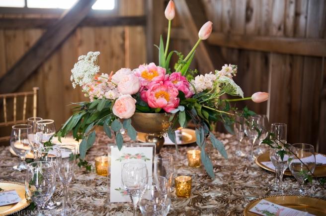 Rustic Acres Farm Weddings Volant Pittsburgh-0007