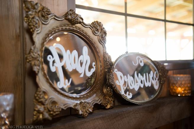 Rustic Acres Farm Weddings Volant Pittsburgh-0010