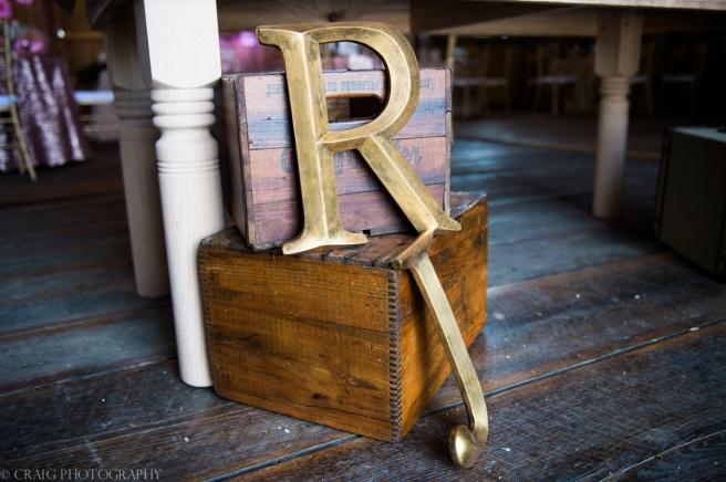 Rustic Acres Farm Weddings Volant Pittsburgh-0013