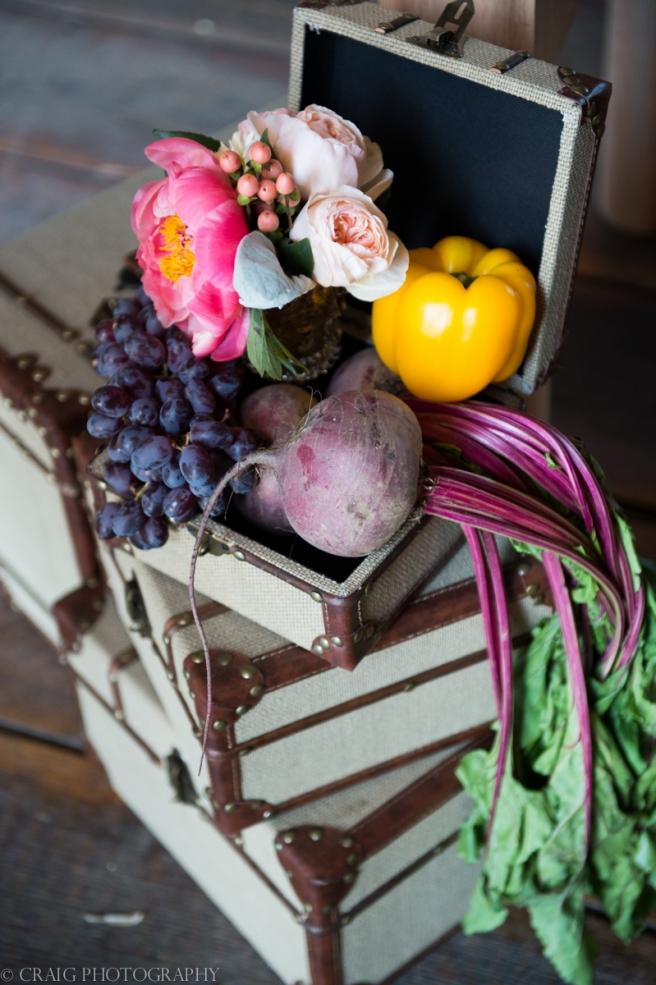 Rustic Acres Farm Weddings Volant Pittsburgh-0014