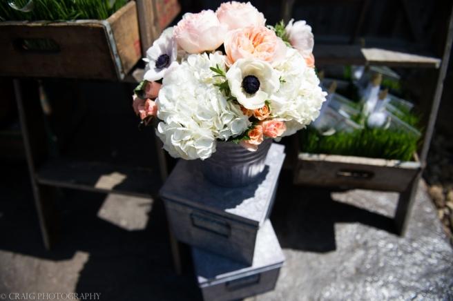 Rustic Acres Farm Weddings Volant Pittsburgh-0017