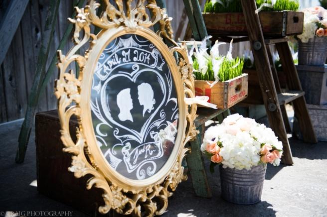 Rustic Acres Farm Weddings Volant Pittsburgh-0020