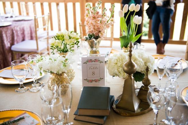 Rustic Acres Farm Weddings Volant Pittsburgh-0024