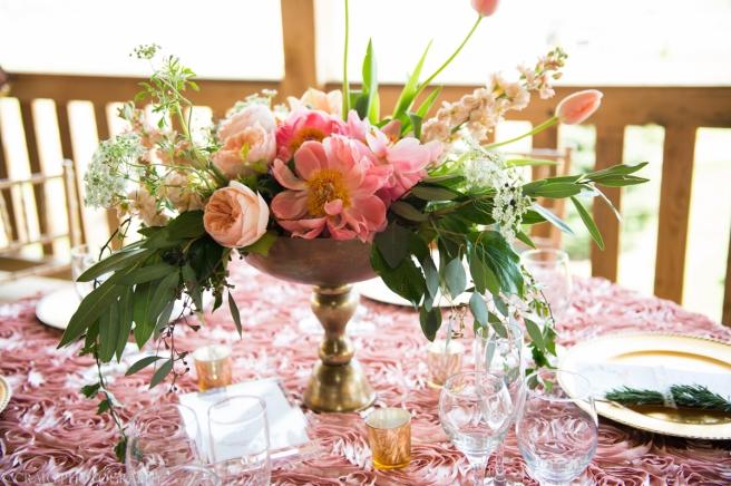 Rustic Acres Farm Weddings Volant Pittsburgh-0025