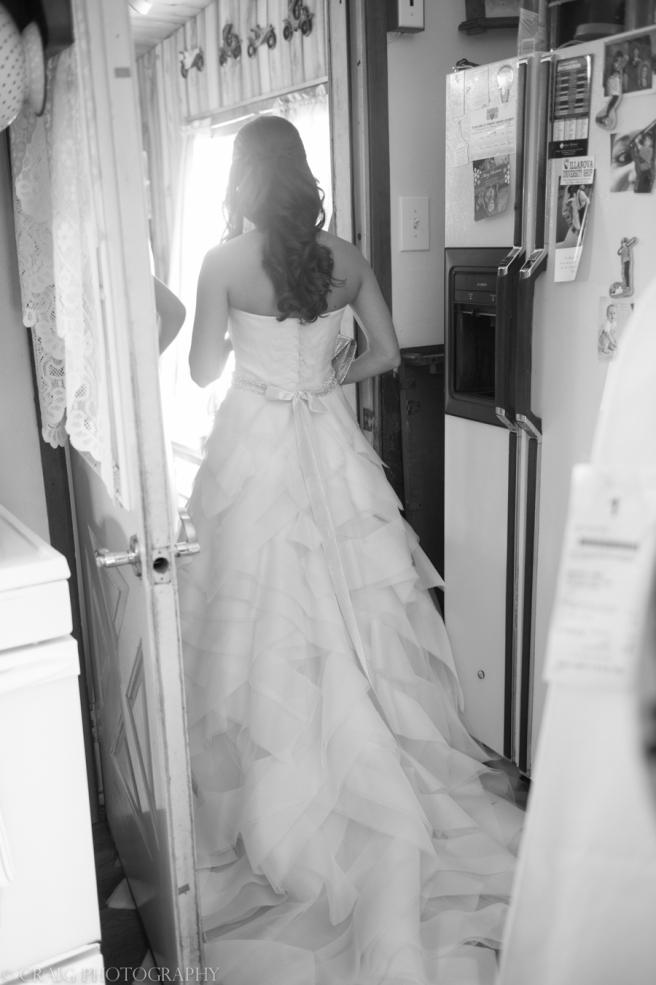 Carnegie Museum Weddings-0012