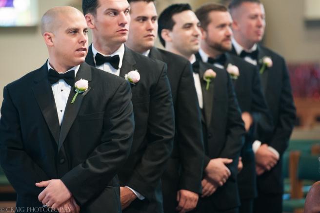 Carnegie Museum Weddings-0020