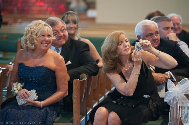 Carnegie Museum Weddings-0021