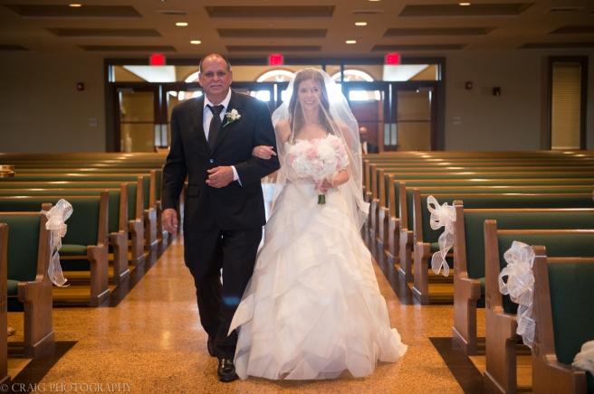 Carnegie Museum Weddings-0022