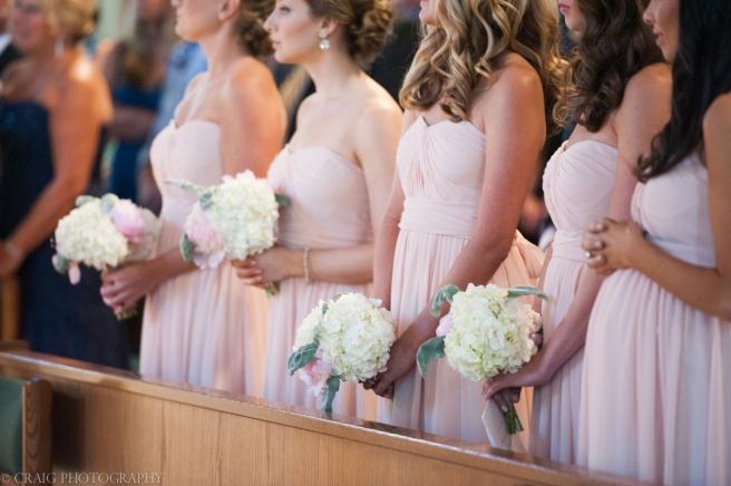 Carnegie Museum Weddings-0027