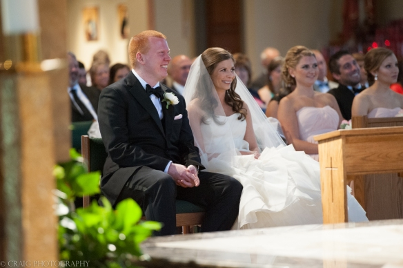 Carnegie Museum Weddings-0032