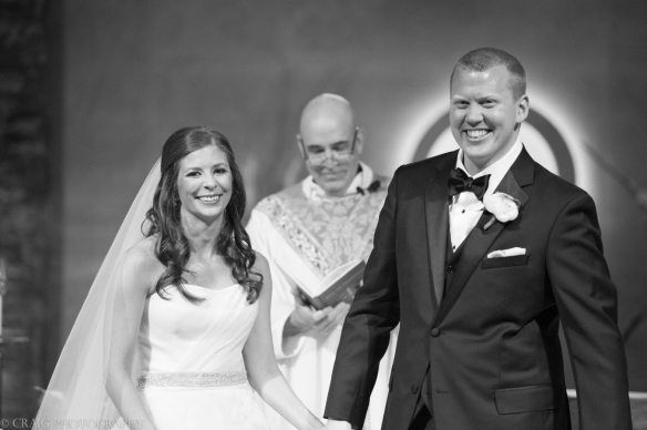 Carnegie Museum Weddings-0036