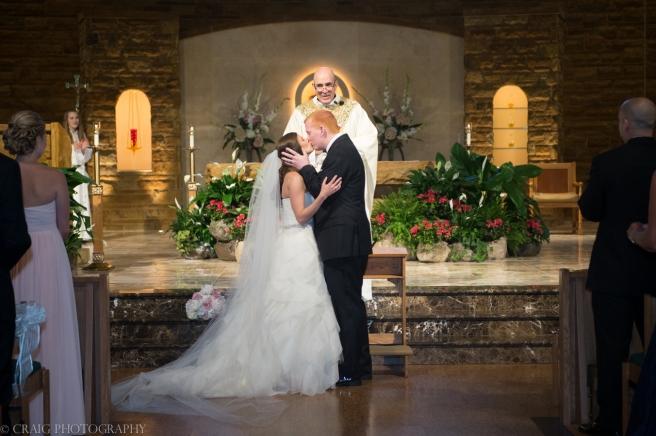 Carnegie Museum Weddings-0040