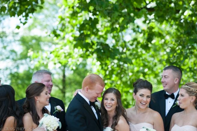 Carnegie Museum Weddings-0047