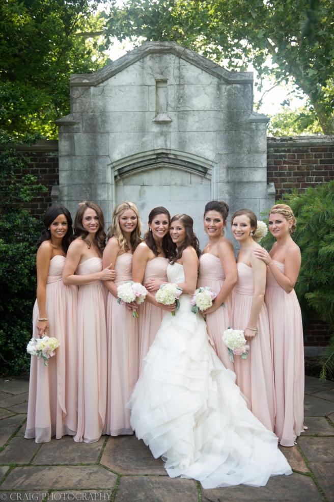 Carnegie Museum Weddings-0049