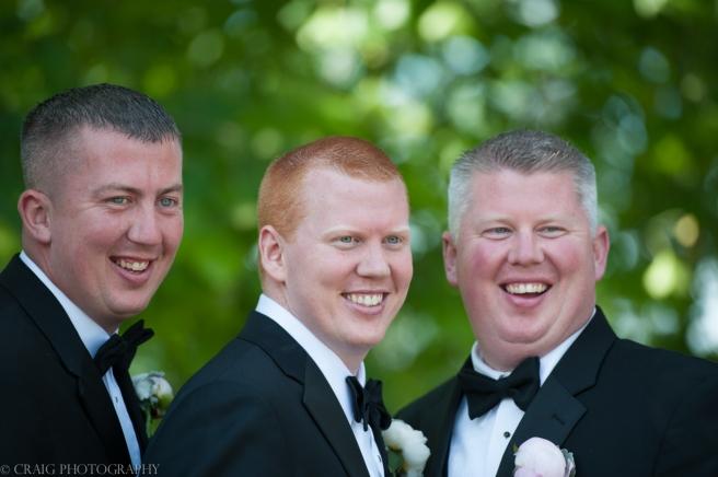 Carnegie Museum Weddings-0051