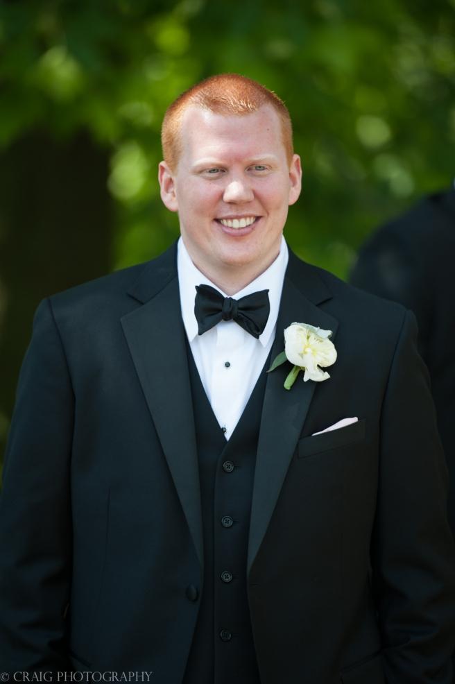 Carnegie Museum Weddings-0052