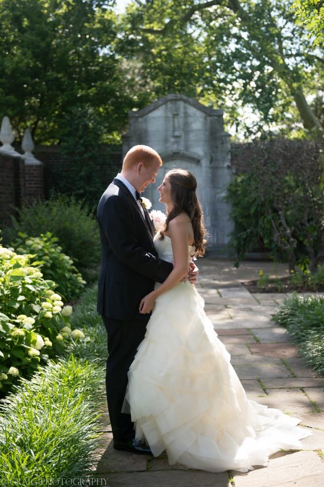 Carnegie Museum Weddings-0053