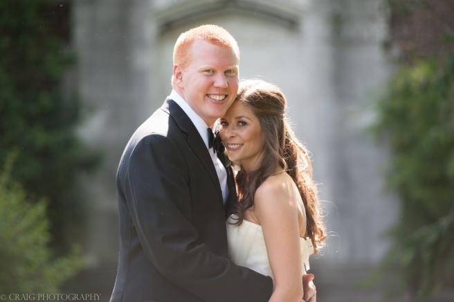 Carnegie Museum Weddings-0054