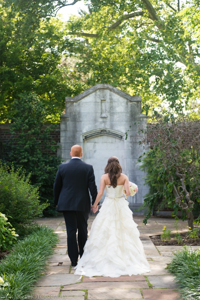 Carnegie Museum Weddings-0055