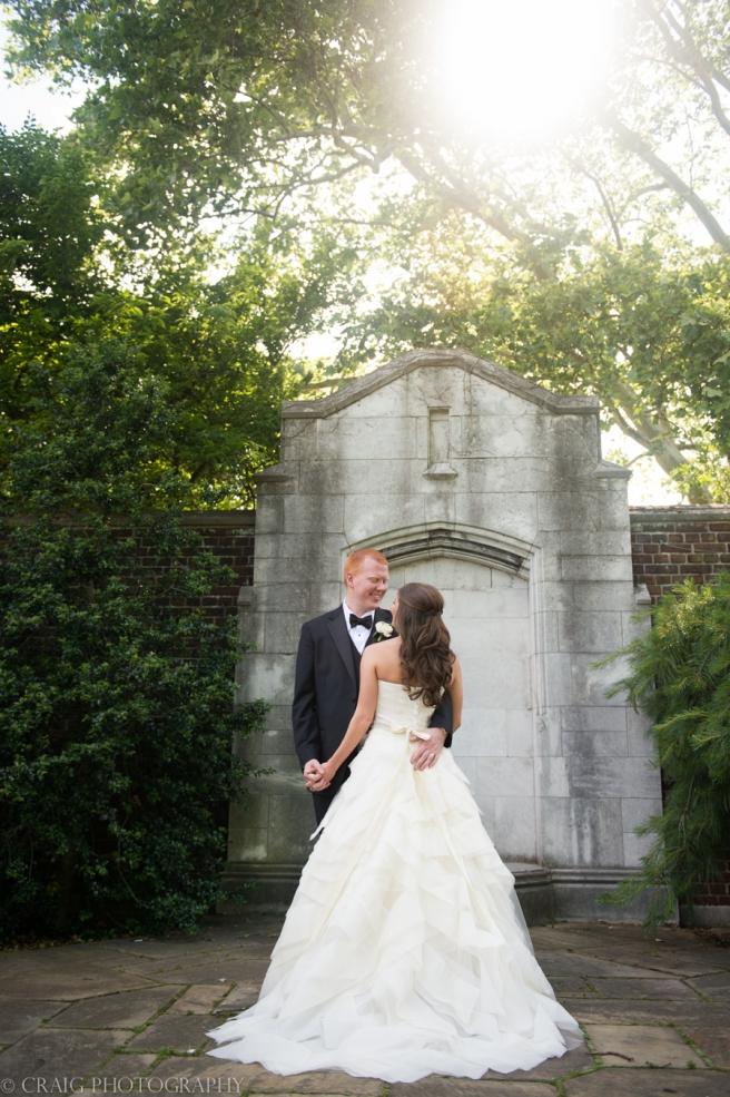 Carnegie Museum Weddings-0056