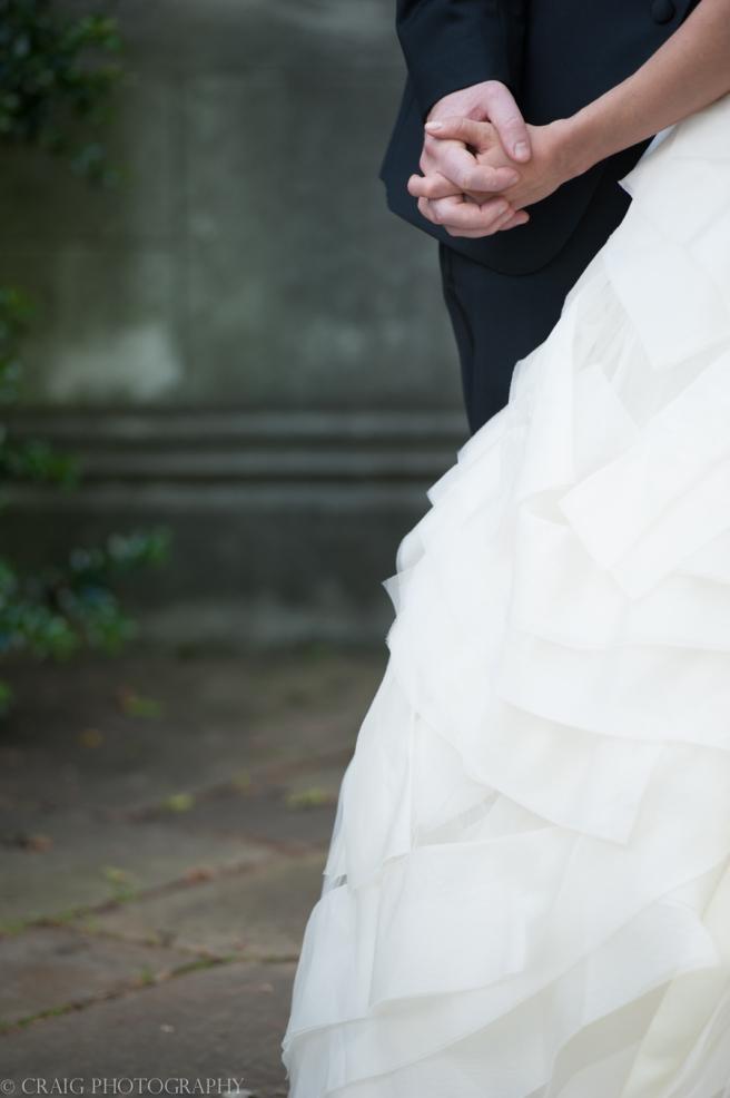Carnegie Museum Weddings-0057