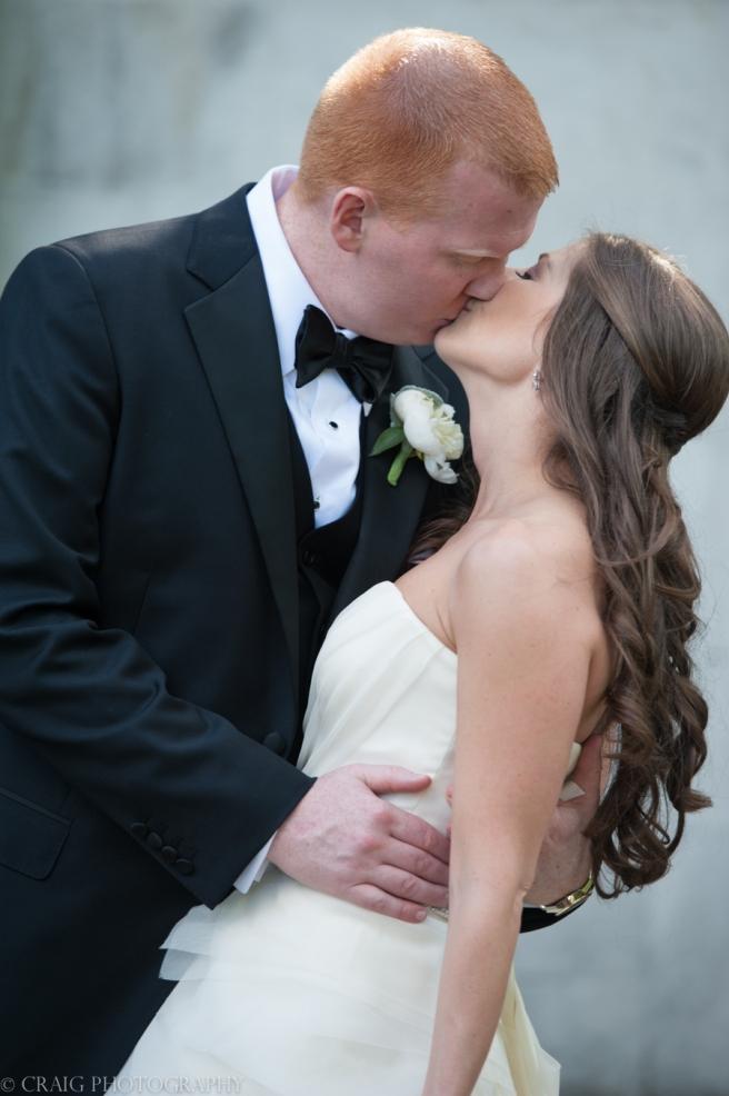 Carnegie Museum Weddings-0058