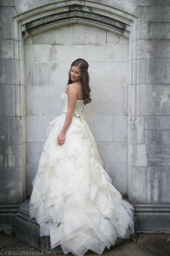 Carnegie Museum Weddings-0059