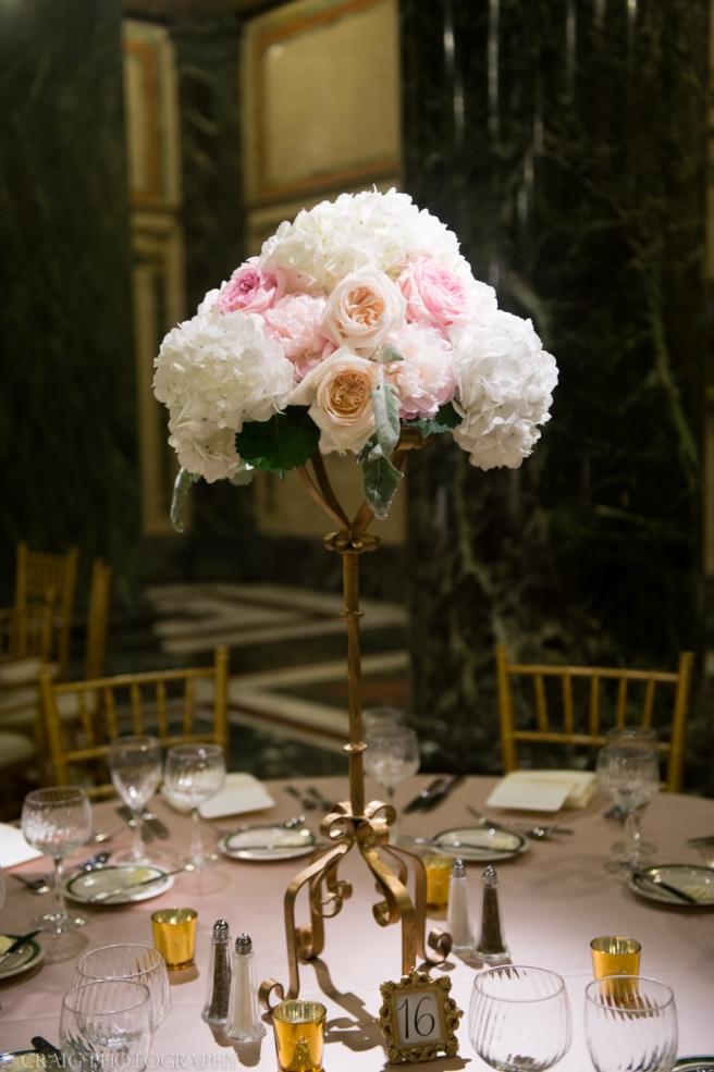 Carnegie Museum Weddings-0061