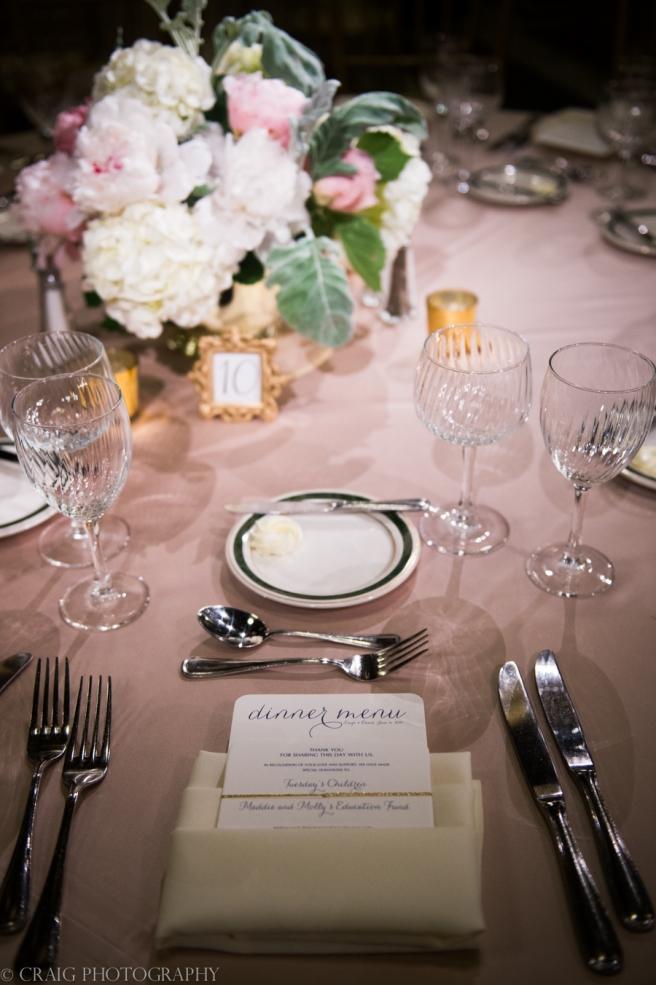 Carnegie Museum Weddings-0063