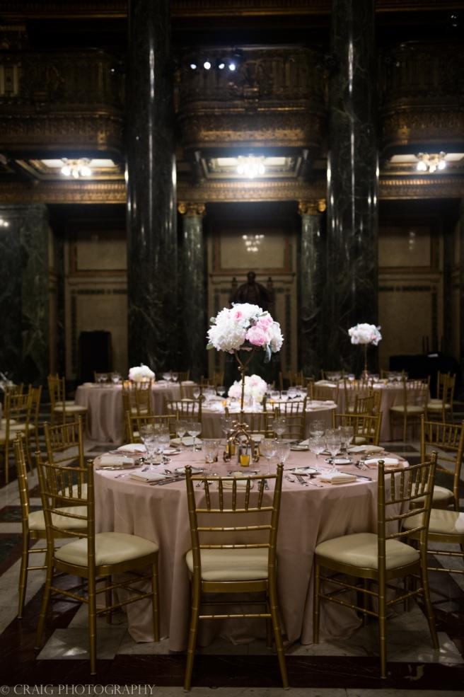 Carnegie Museum Weddings-0065