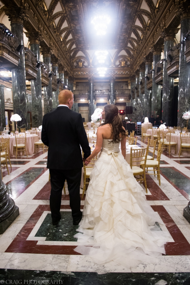 Carnegie Museum Weddings-0066