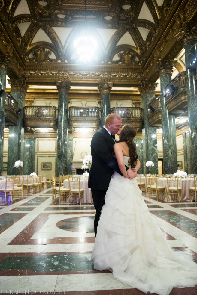 Carnegie Museum Weddings-0067