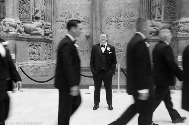 Carnegie Museum Weddings-0068