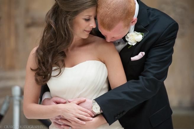 Carnegie Museum Weddings-0069