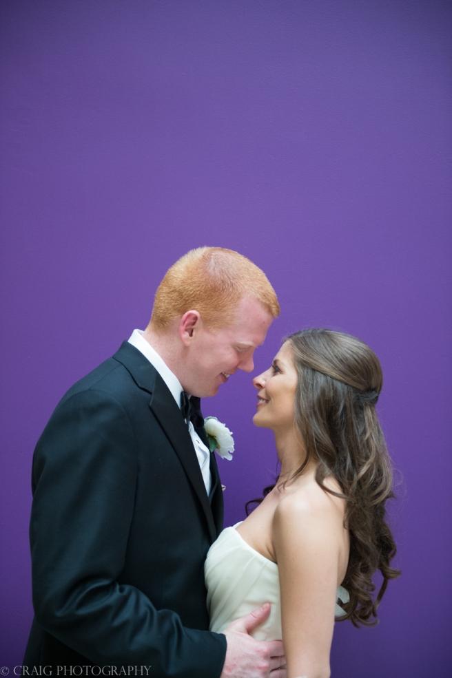 Carnegie Museum Weddings-0070
