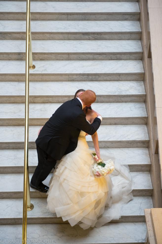 Carnegie Museum Weddings-0071