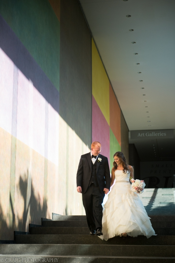 Carnegie Museum Weddings-0072