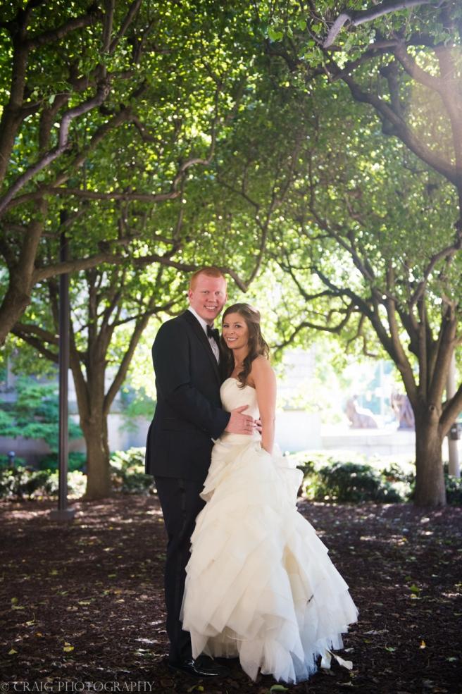 Carnegie Museum Weddings-0073