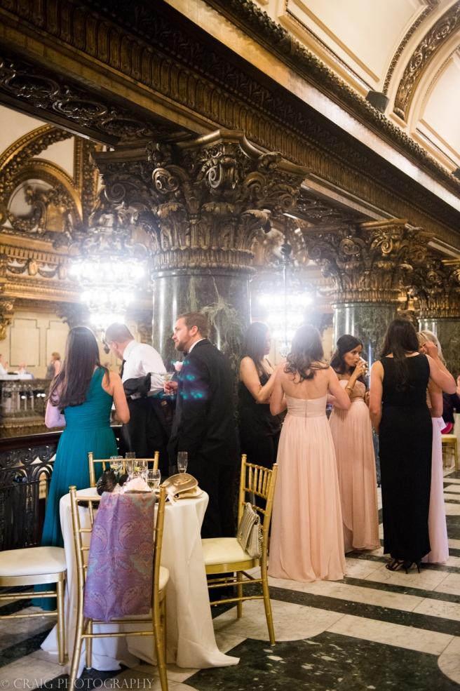Carnegie Museum Weddings-0075